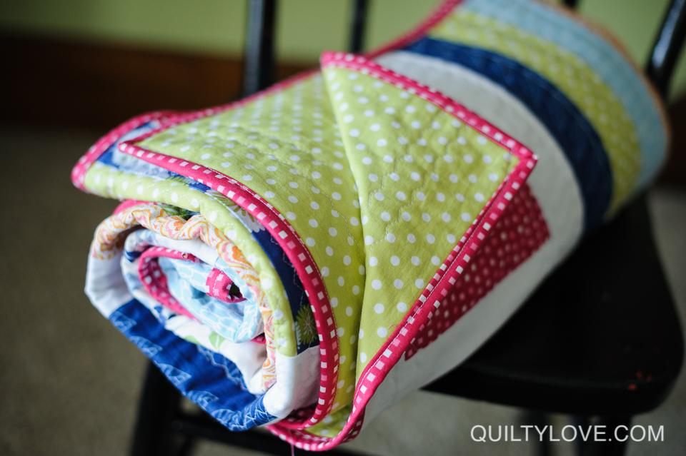 quiltylove-7