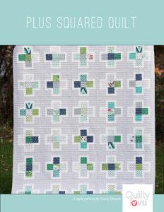 plus-squared-quilt_cover