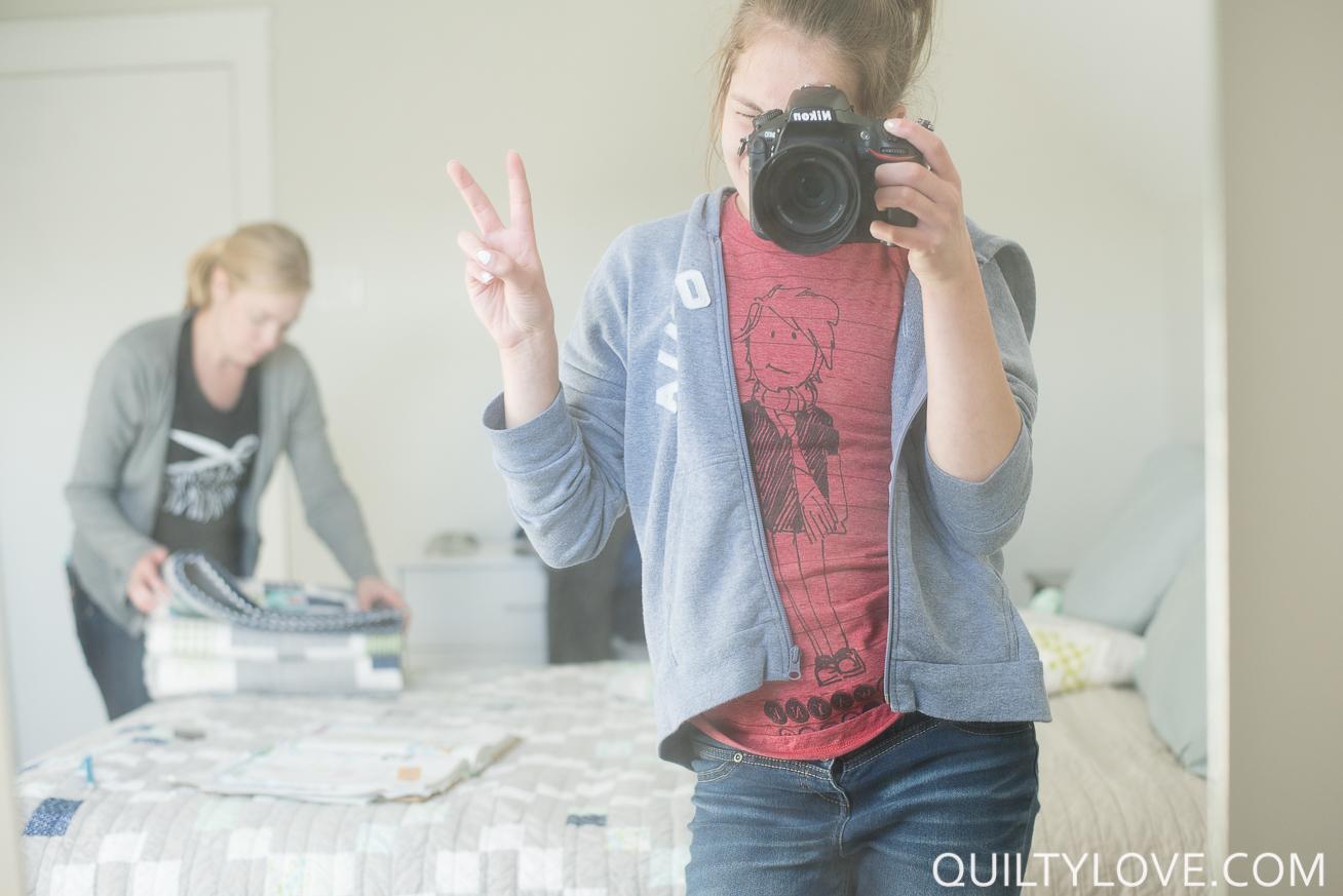 quiltylove_emilydennis-3412