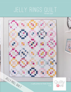 jelly-rings-quilt-pattern_cover