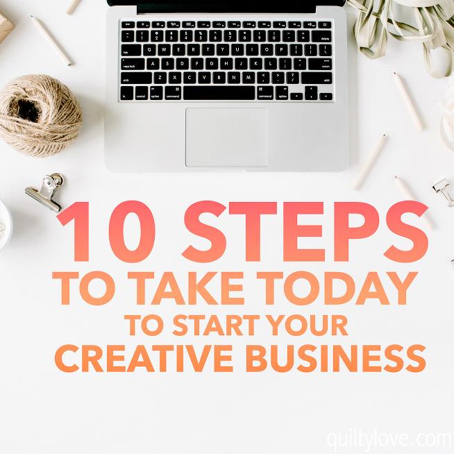 creative_business