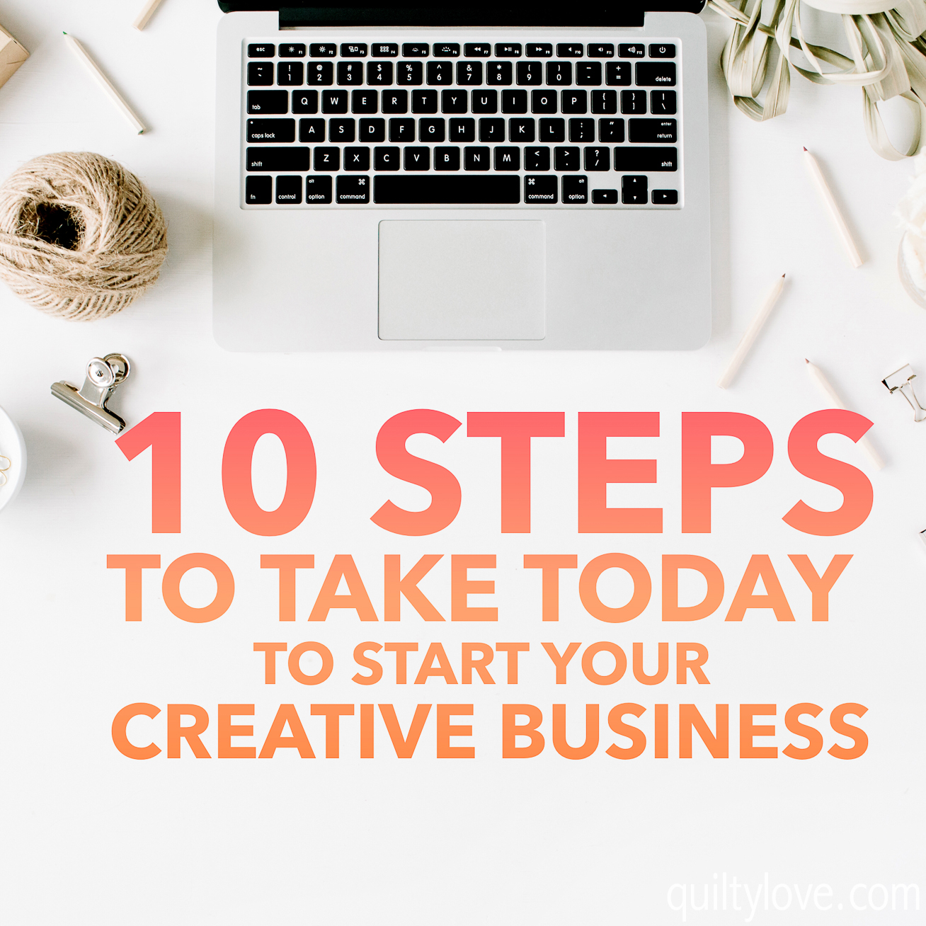 creative_business