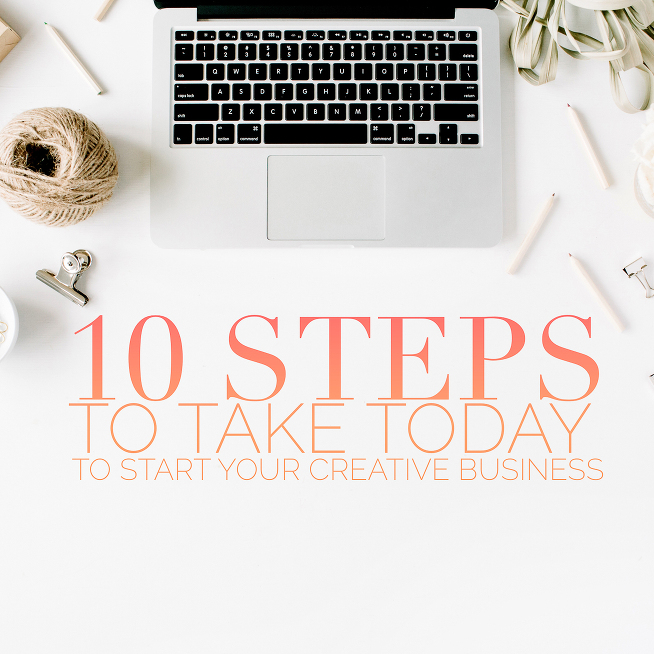 quiltylove_business_post