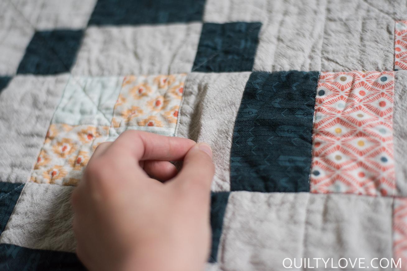 essex linen fabric