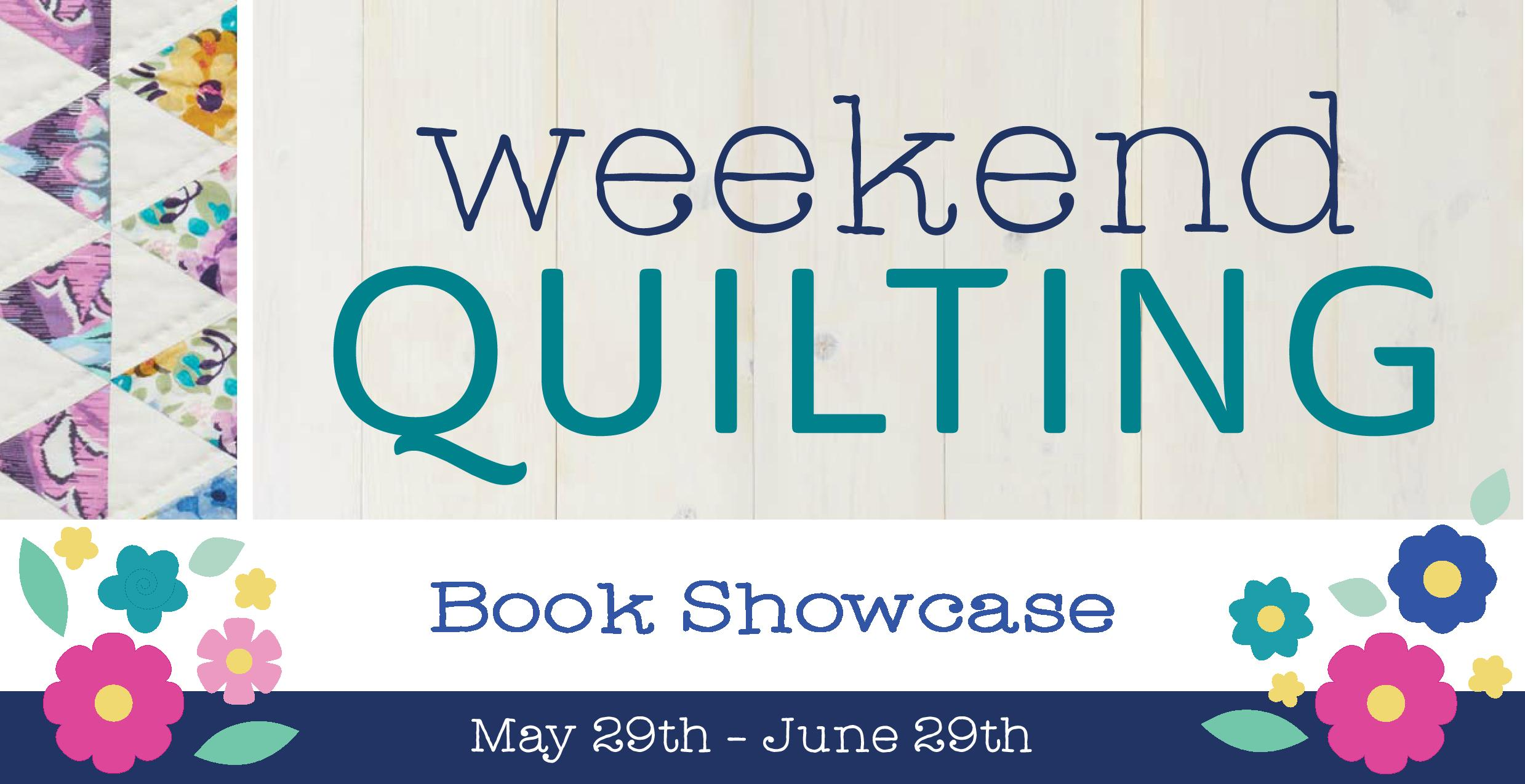 Hearts on Fire Quilt - Weekend Quilting Blog Hop - Quilty Love : quilting font - Adamdwight.com