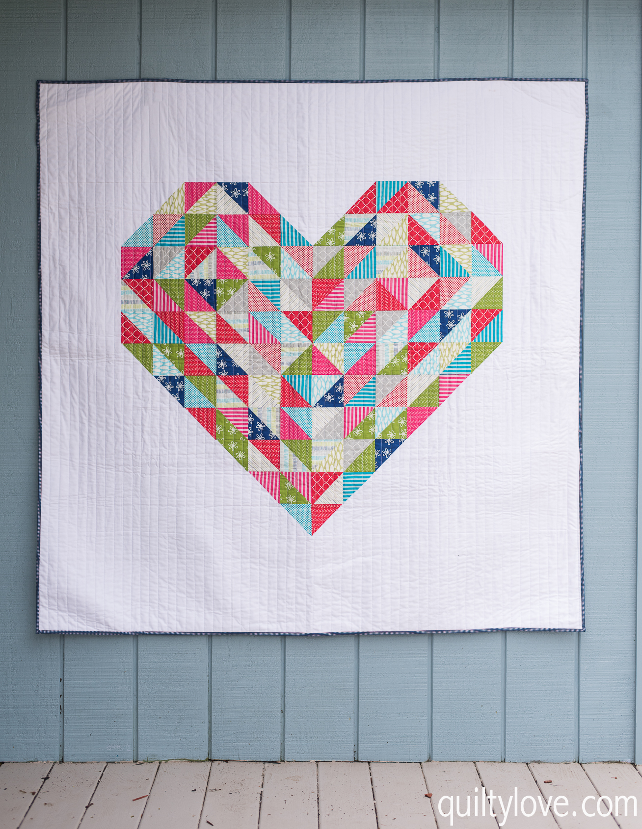 heart quilt_quiltylove