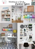 creative_spaces