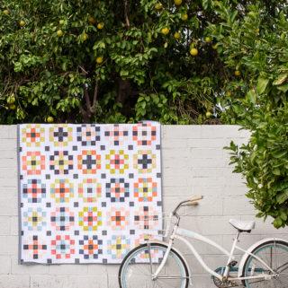 crossroads quilt pattern_quiltylove