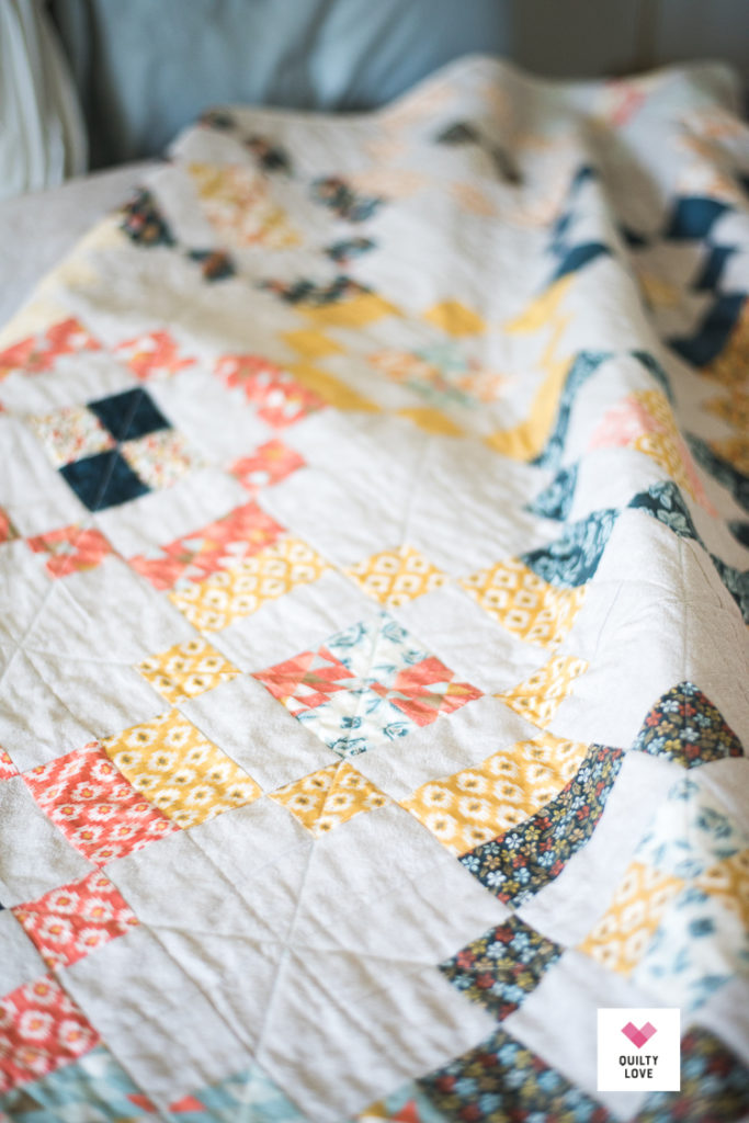 Jelly Roll Friendly Archives Quilty Love
