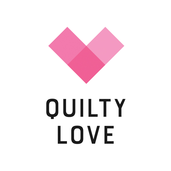 Print Quilty Love